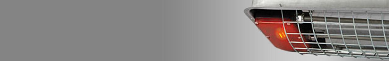 Ferkelaufzucht592fc192c1c53