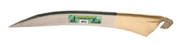 KERBL Wettschliffsense 60 cm