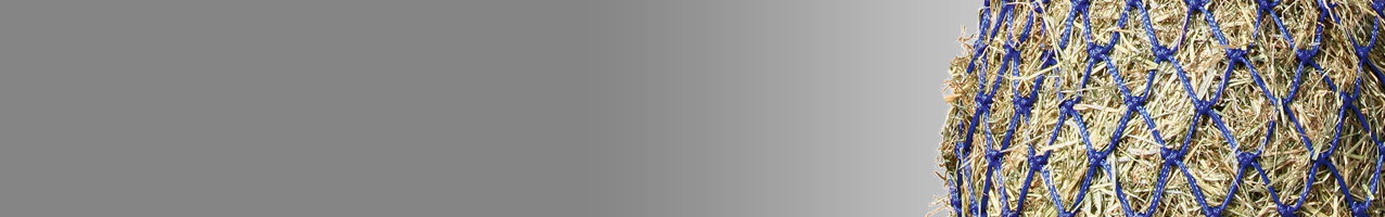Heunetze59366660b95d1