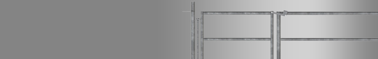 Weidetor-und-Panels59366c4ed1450