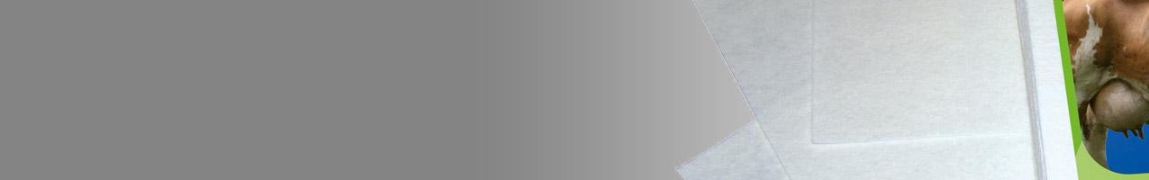 Euterhygiene-und-Reinigung592ecf69e110e