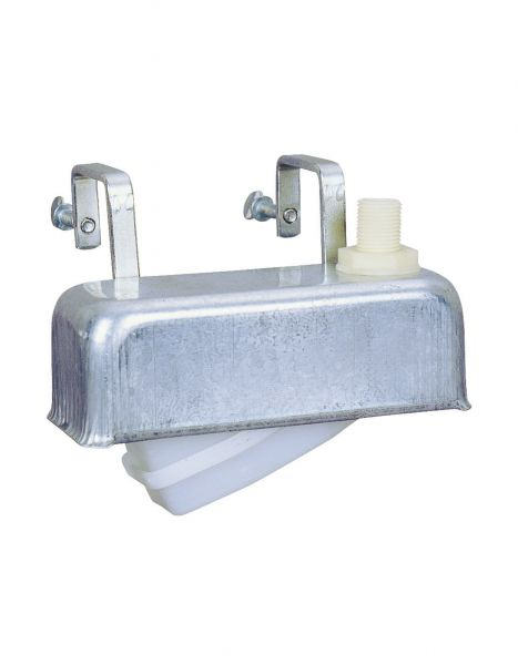 Einhänge-Schwimmerventil für Weidetränke 150 und 380 Liter