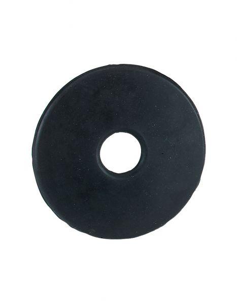Gebissscheiben - 9 cm Durchmesser