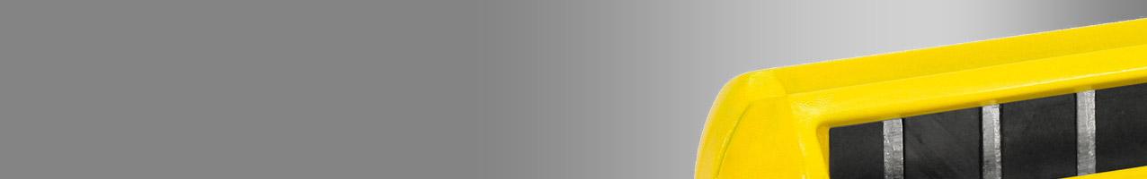 Veterin-rhilfsmittel592fc600baeb8